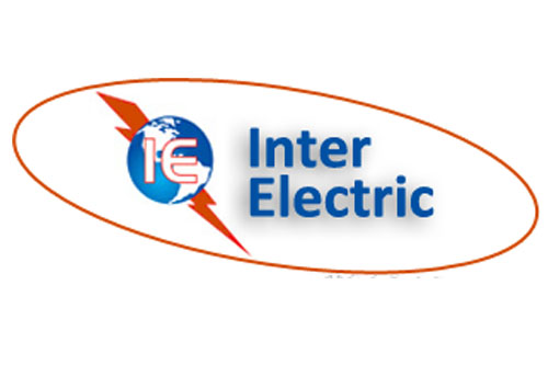 NOTRE GROUPE Inter Electric